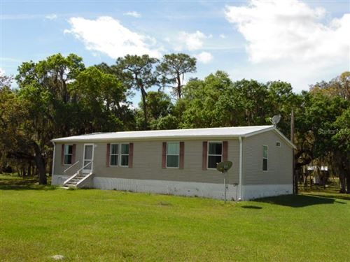 Photo of 15300 SUGAR BOWL ROAD, MYAKKA CITY, FL 34251 (MLS # A4460977)