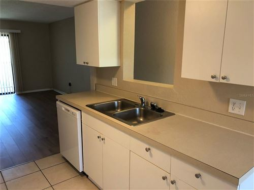 Tiny photo for 5310 26TH STREET W #504, BRADENTON, FL 34207 (MLS # A4504977)