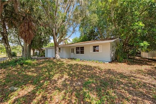 Photo of 855 POLARIS ROAD, VENICE, FL 34293 (MLS # N6110977)