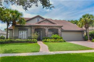 Photo of 1557 LANGHAM TERRACE, HEATHROW, FL 32746 (MLS # O5809977)