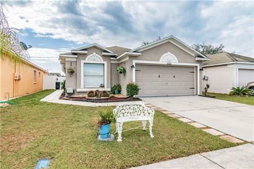 Photo of 4322 COUNTRY HILLS BOULEVARD, PLANT CITY, FL 33563 (MLS # T3284977)