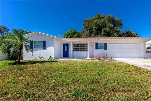 Photo of 1266 EVERGLADES AVENUE, CLEARWATER, FL 33764 (MLS # U8104977)