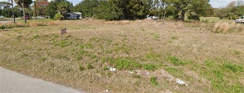 Main image for 8367 LAFITTE DRIVE, HUDSON,FL34667. Photo 1 of 3