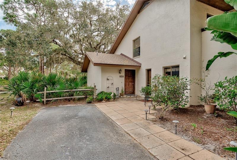 3480 LONGMEADOW #F, Sarasota, FL 34235 - #: A4456977