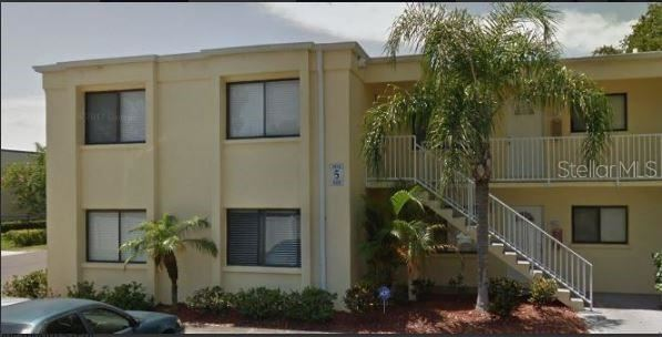 Photo for 5310 26TH STREET W #504, BRADENTON, FL 34207 (MLS # A4504977)