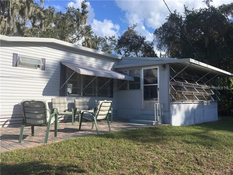 6390 TOPSY TRAIL, Saint Cloud, FL 34771 - #: O5827977