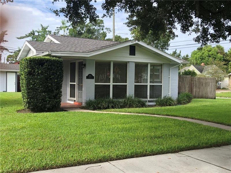 934 W HARVARD STREET, Orlando, FL 32804 - #: O5887977