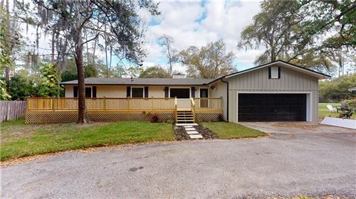 Photo of 13217 S LAKE MARY JANE ROAD, ORLANDO, FL 32832 (MLS # O5923978)