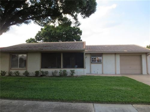 Photo of 5533 MINUTE MAN COURT, ORLANDO, FL 32821 (MLS # O5941978)