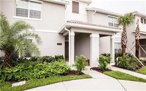 Photo of 3121 PEQUOD PLACE, KISSIMMEE, FL 34746 (MLS # S5017978)