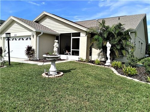 Photo of 8713 IMPERIAL COURT, TAMPA, FL 33635 (MLS # T3268978)