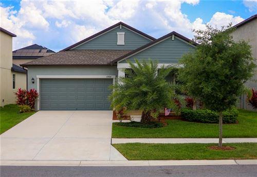 Photo of 13906 ROSEATE TERN LANE, RIVERVIEW, FL 33579 (MLS # T3305978)