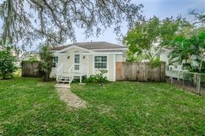 Photo of 2048 THE MALL, CLEARWATER, FL 33755 (MLS # U8026978)