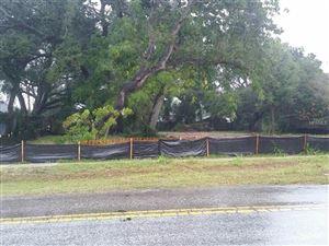 Photo of 3445 ADRIAN AVENUE, LARGO, FL 33774 (MLS # U8029978)