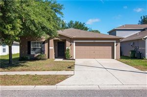 Photo of 2101 HARCOURT PLACE, ODESSA, FL 33556 (MLS # U8044978)