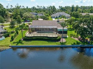 Photo of 3158 HARVEST MOON DRIVE, PALM HARBOR, FL 34683 (MLS # U8046978)