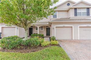 Photo of 26834 JUNIPER BAY DRIVE, WESLEY CHAPEL, FL 33544 (MLS # W7816978)