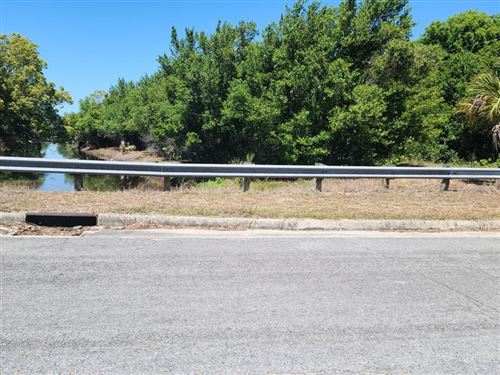 Main image for N/A VACANT LAND, HOLIDAY,FL34691. Photo 1 of 6