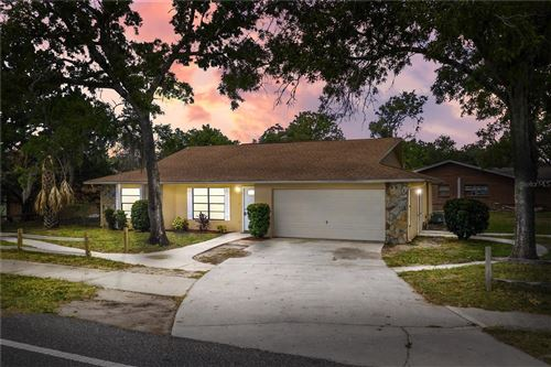 Photo of 8039 SPRING HILL DRIVE, SPRING HILL, FL 34606 (MLS # W7838978)