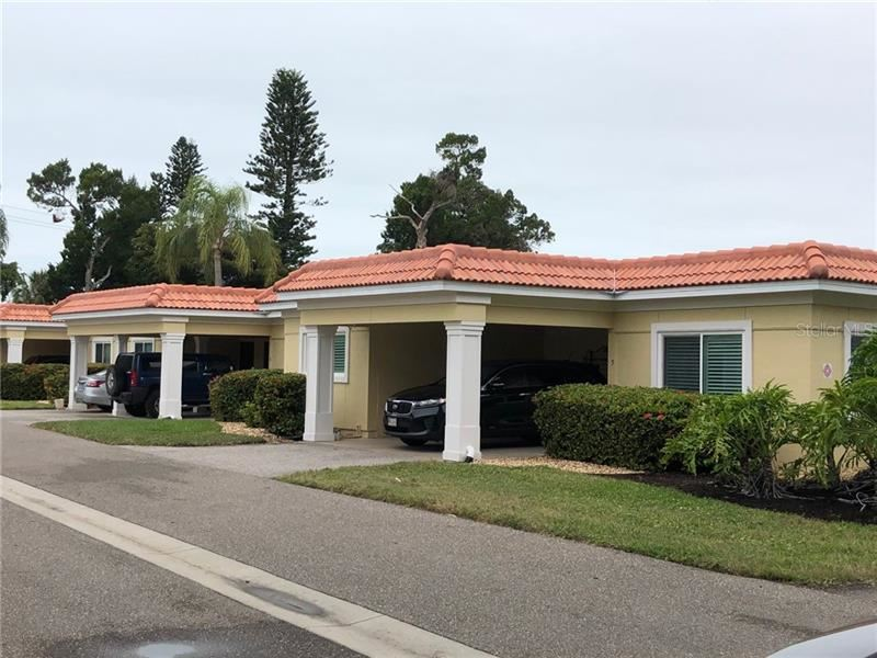 Photo of 4810 GULF OF MEXICO DRIVE, LONGBOAT KEY, FL 34228 (MLS # A4437978)