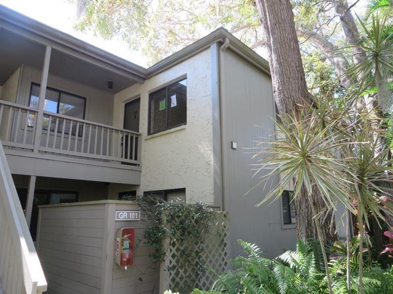 1620 BOATHOUSE CIRCLE #201, Sarasota, FL 34231 - #: A4461978