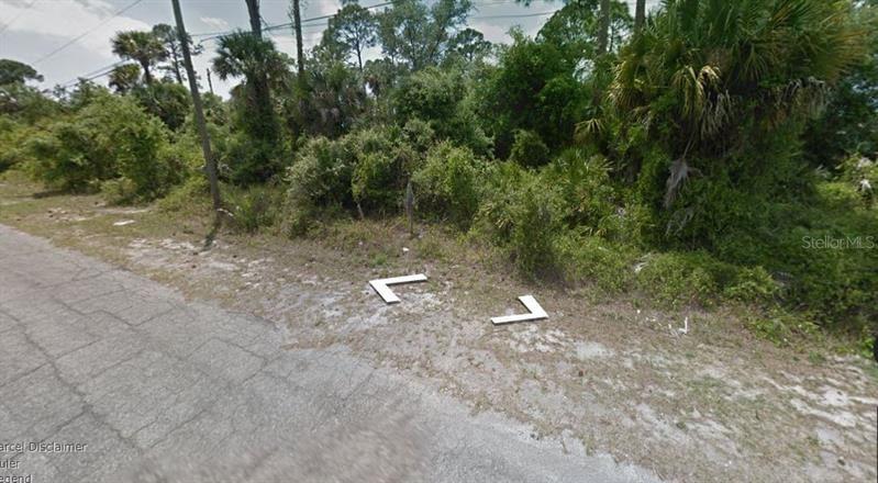 Photo of BILLINGHAM LANE, NORTH PORT, FL 34288 (MLS # C7442978)