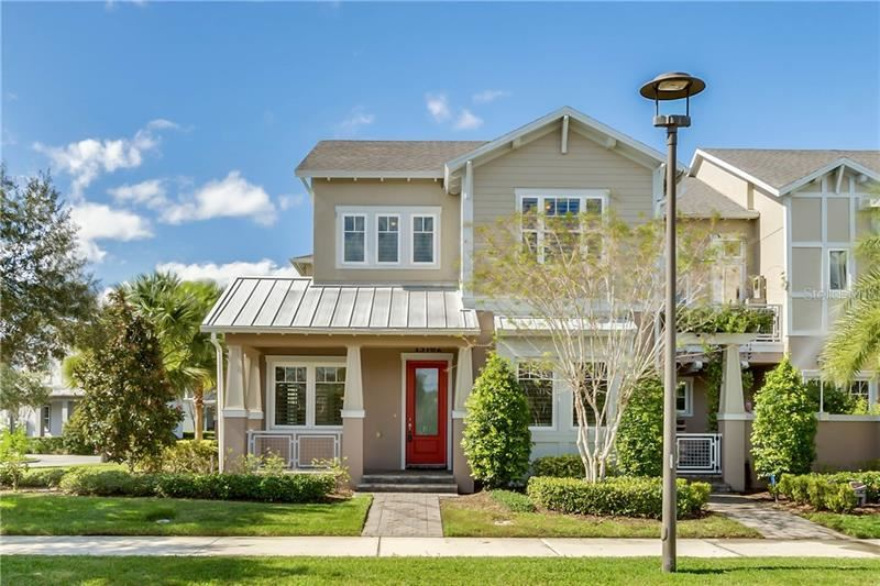 13762 WALCOTT AVENUE, Orlando, FL 32827 - MLS#: O5903978