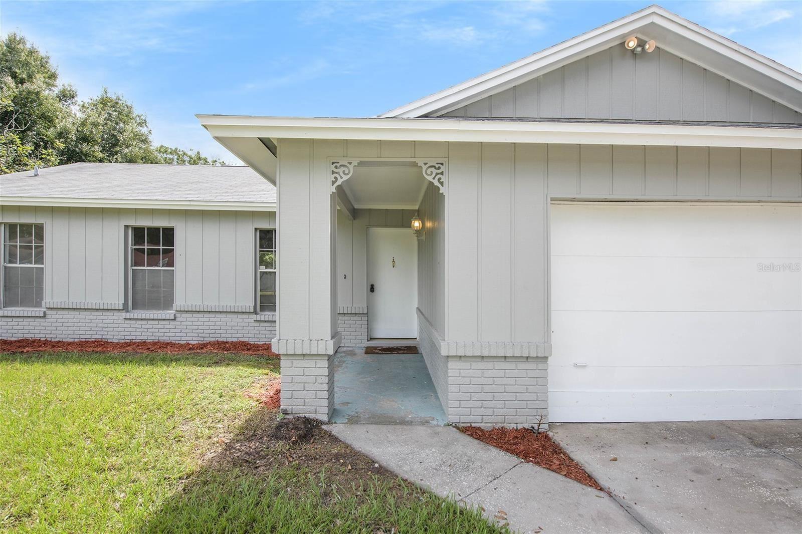 13913 CHERRY BROOK LANE, Tampa, FL 33618 - #: T3331978