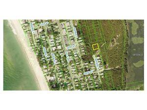 Tiny photo for 3013 AVENUE C, HOLMES BEACH, FL 34217 (MLS # A4203979)
