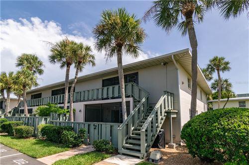 Photo of 600 MANATEE AVENUE #118, HOLMES BEACH, FL 34217 (MLS # A4509979)