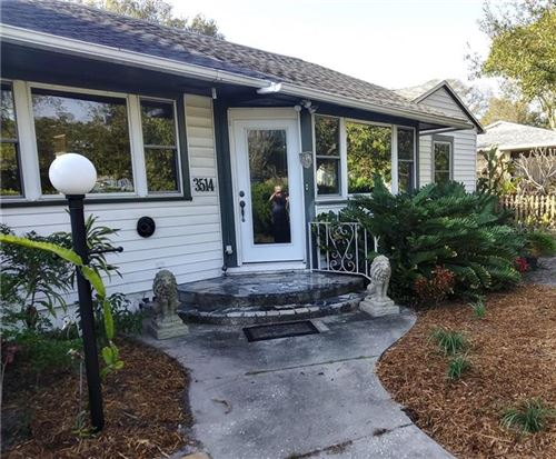 Main image for 3514 7TH AVENUE N, ST PETERSBURG, FL  33713. Photo 1 of 69