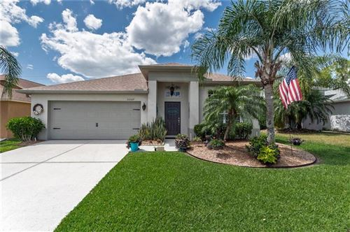 Main image for 34349 SMART DRIVE, ZEPHYRHILLS, FL  33541. Photo 1 of 1