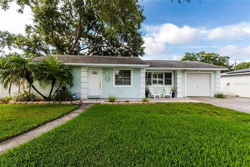 Main image for 5160 48TH TERRACE N, ST PETERSBURG,FL33709. Photo 1 of 25