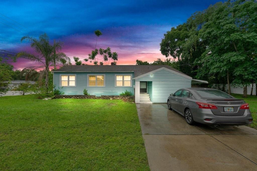 1715 N BUMBY AVENUE, Orlando, FL 32803 - #: O5955979