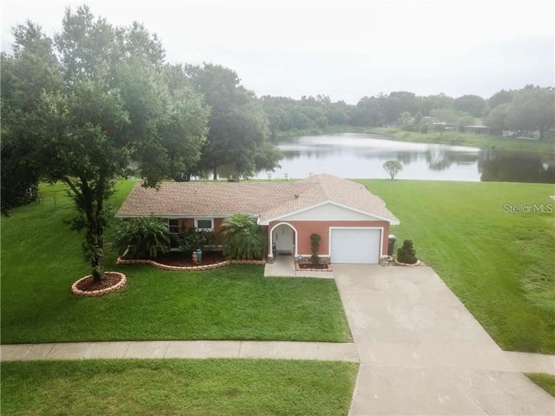 5160 MISTY LAKE DRIVE, Mulberry, FL 33860 - #: S5036979