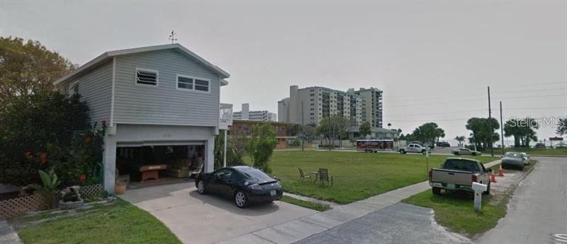 620 73RD AVENUE, Saint Pete Beach, FL 33706 - MLS#: U8061979
