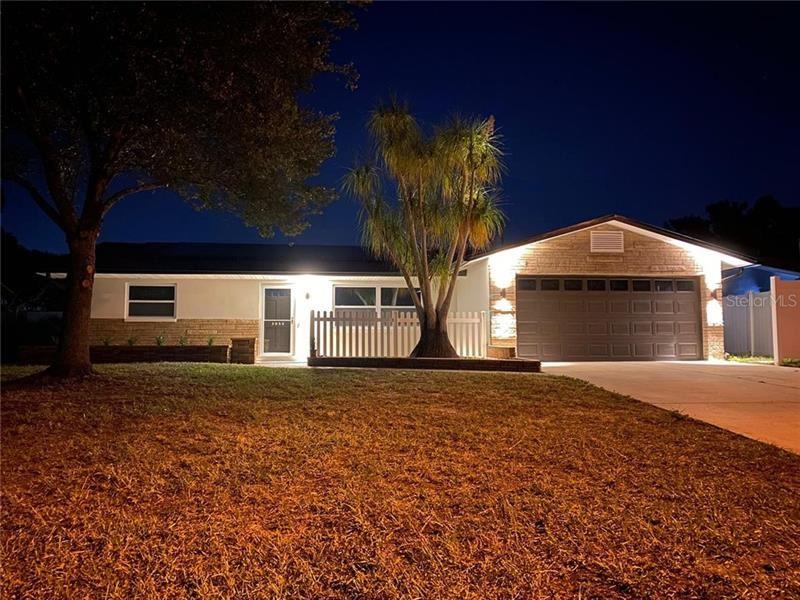 3058 HOYT AVENUE, Clearwater, FL 33759 - #: W7827979