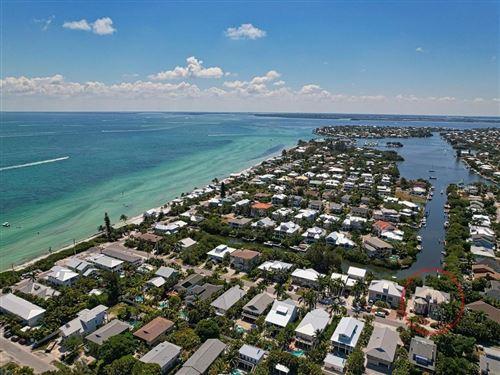 Photo of 505 MAGNOLIA AVENUE, ANNA MARIA, FL 34216 (MLS # A4501980)