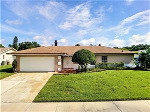 Photo of 2947 FITZOOTH DRIVE #16, WINTER PARK, FL 32792 (MLS # O5805980)