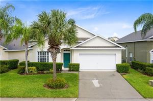Tiny photo for 16701 ROLLING GREEN DRIVE, CLERMONT, FL 34714 (MLS # O5817980)