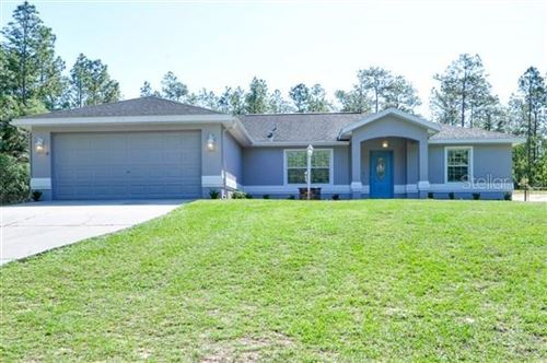 Main image for 6065 SW 129TH TERRACE ROAD, OCALA,FL34481. Photo 1 of 42