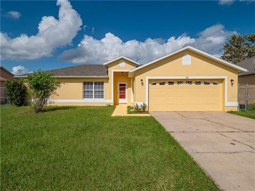 Photo of 198 AURELIA COURT, KISSIMMEE, FL 34758 (MLS # S5041980)