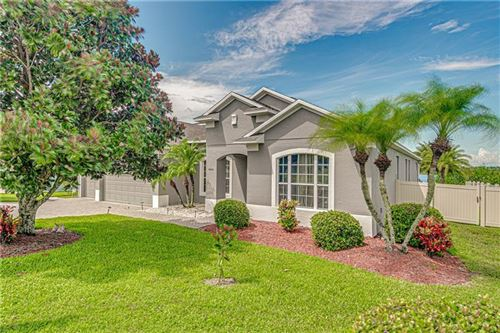 Photo of 4524 BROOKSHIRE PLACE, LAKE WALES, FL 33898 (MLS # T3251980)