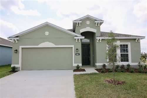 Main image for 8661 BROADSTONE DRIVE, WESLEY CHAPEL,FL33544. Photo 1 of 24