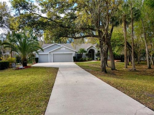 Photo of 110 DEERPATH COURT, OLDSMAR, FL 34677 (MLS # U8078980)
