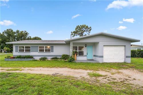 Photo of 8400 IRIS AVENUE, LARGO, FL 33777 (MLS # U8131980)