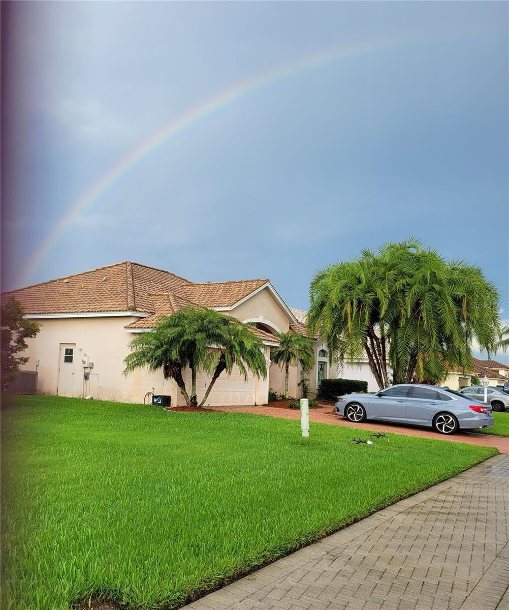 3716 72ND AVENUE CIRCLE E, Sarasota, FL 34243 - #: A4507980