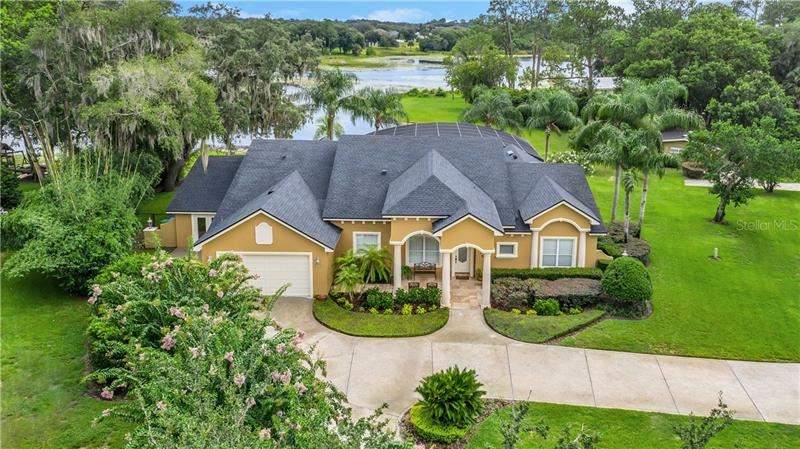 135 LINDA LANE, Lake Mary, FL 32746 - #: O5858980