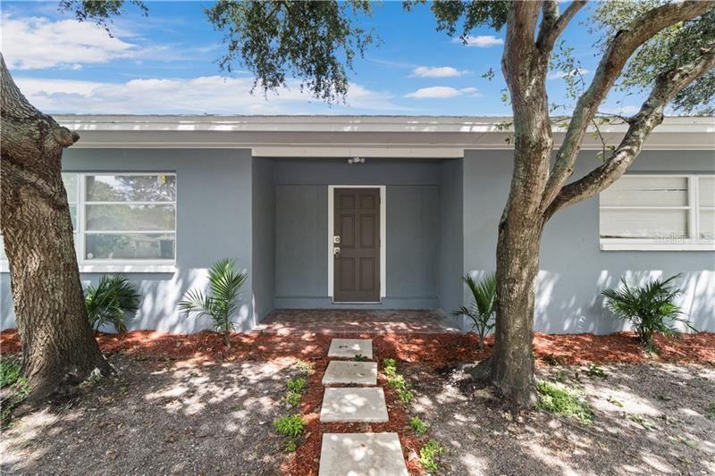 1636 TURNER STREET, Clearwater, FL 33756 - #: S5039980