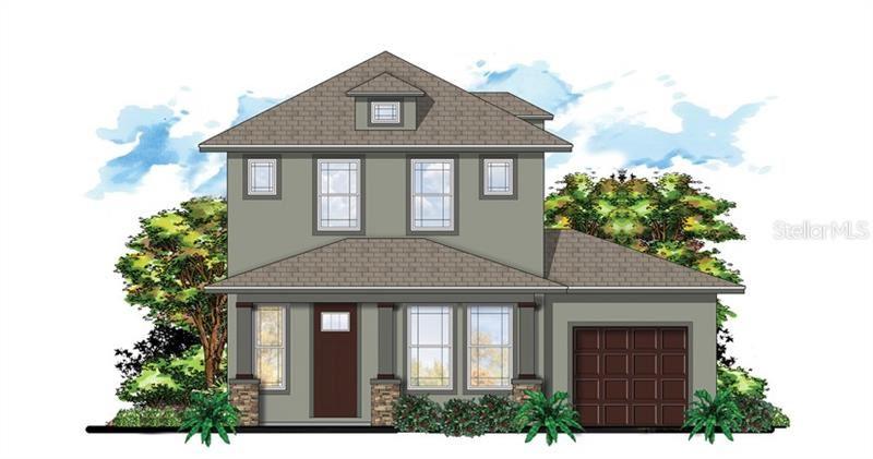 5501 N 15TH STREET, Tampa, FL 33610 - MLS#: T3278980